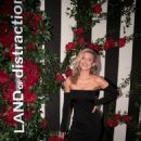 AnnaLynne McCord – LAND of Distraction Launch Event in Los Angeles December 1, 2017 - 454 x 681