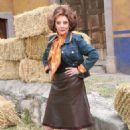 Jacqueline Andere - 454 x 681