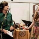 Mick Jagger and Joss Stone - 454 x 255