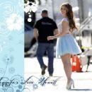 Jennifer Love Hewitt - 454 x 340