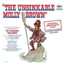 The Unsinkable Molly Brown Original 1960 Broadway Cast
