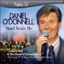 Daniel O'Donnell - Stand Beside Me