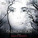 Klaus Badelt - Premonition