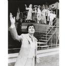 Donny Osmond In The Musical LITTLE JOHNNY JONES