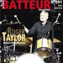 Roger Taylor - 350 x 493