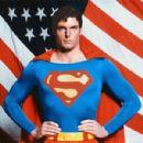 Superman - 300 x 303