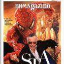 Stan Lee - 454 x 671