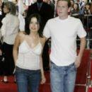 Toronto Film Festival, Sept. 12 2003