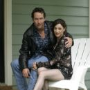 Moira Kelly and D.B.Sweeney - 454 x 681