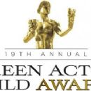2013 SAG Awards: The Show, The Winners