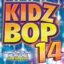 Kidz Bop Kids Album - Kidz Bop 14