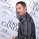 Andy Milder