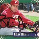 Brian Dorsett - 350 x 250