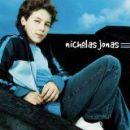 Nick Jonas - Nicholas Jonas