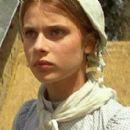 """Nastassja Kinski as """"Tess"""""""