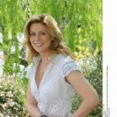 Diane Neal - In Monte Carlo 2006