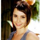Debora Falabella in Duas Caras (2007)
