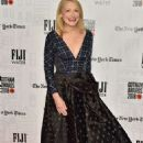 Patricia Clarkson – 28th Annual Gotham Independent Film Awards in NY - 454 x 677