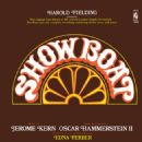 Original London Cast Recording - 454 x 454