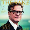 Colin Firth - 454 x 613