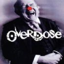 Overdose Album - Circus of Death