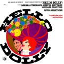 Hello, Dolly! (musical) - 454 x 454