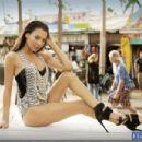 Naya Rivera - 454 x 303