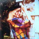 Shirley Eaton - 454 x 575