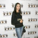 Famke Janssen - 14 Annual Hamptons International Film Festival (20/Oct/06)