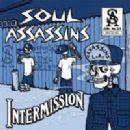 Soul Assassins - Soul Assassins: Intermission