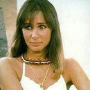 Pamela Bellwood - 190 x 257