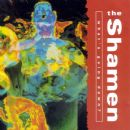 The Shamen - What's Going Down?