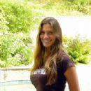 Michelle Lombardo - 300 x 400