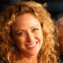 Virginia Madsen - 281 x 400