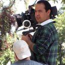 Chilean film directors