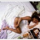 Cheryl Tiegs - 454 x 303