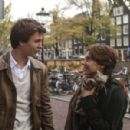 The Fault in Our Stars (2014) - Movie Stills