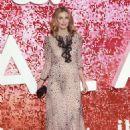 Donna Air – 2017 ITV Gala Ball in London - 454 x 656