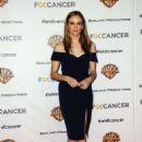 Danielle Panabaker – Barbara Berlanti Heroes Gala Benefitting Fck Cancer in Burbank - 454 x 683