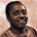 Beninese male singers