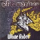Skrewdriver - White Rider