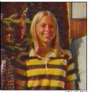Martha Moxley - 260 x 265