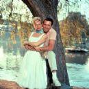 Doris Day and John Raitt