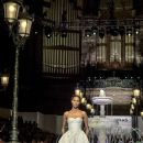 Pronovias Show - Barcelona Fashion Week - 390 x 600