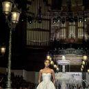 Pronovias Show - Barcelona Fashion Week - 390 x 600