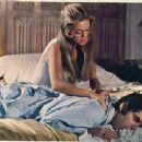 Bob & Carol & Ted & Alice - Dyan Cannon - 454 x 339