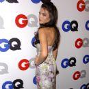 Jenna Dewan - 12 GQ Men Of The Year, Dec 5, 2007