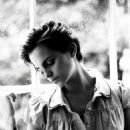 Emma Watson Photoshoot By Harry Crowder