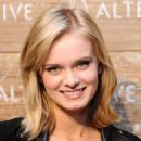 Sara Paxton - ''Seasons of Change'' Fashion Presentation in West Hollywood - 15.03.2011