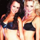Stephanie McMichael - Daily Star Edits (with Jennifer Clark)